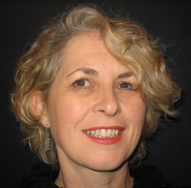 Catherine Bullard
