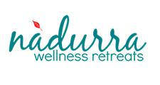 Nadurra Wellness
